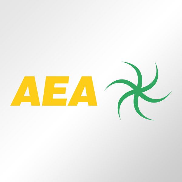 AEA Agricultural Engineers Association