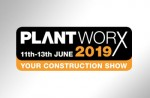 CESAR IS SET TO EXHIBIT AT PLANTWORX 2019